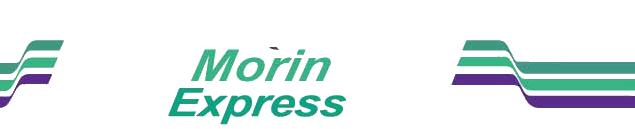 Déménagement Morin Express